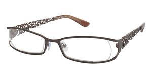Kay Unger K138 Eyeglasses