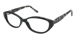 Kay Unger K539 Prescription Glasses