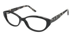 Kay Unger K539 Eyeglasses