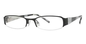Magic Clip M 400 Glasses