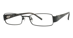 Magic Clip M 401 Prescription Glasses
