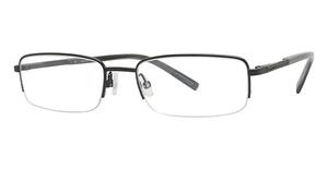 Magic Clip M 399 Prescription Glasses