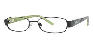 Bongo B LILA Prescription Glasses