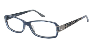 Brendel 901003 Blue/Grey