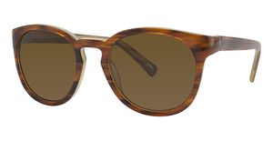 Bobby Jones Tony (Sun) Walnut
