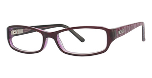 Bongo B LACEY Eyeglasses
