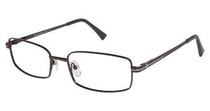 A&A Optical Trail Blazer Eyeglasses