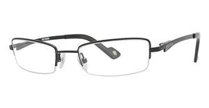 Harley Davidson HD 433 Eyeglasses