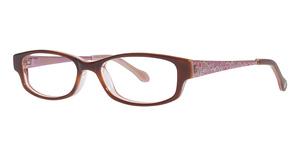 Lilly Pulitzer Linzy Eyeglasses