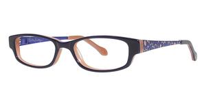 Lilly Pulitzer Linzy Prescription Glasses