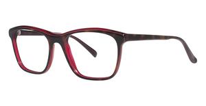 Vera Wang Laurette Eyeglasses