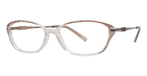 Catherine Deneuve CD-313 Light Brown