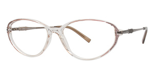 Catherine Deneuve CD-314 Glasses