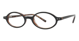 Eddie Bauer 8221 Eyeglasses