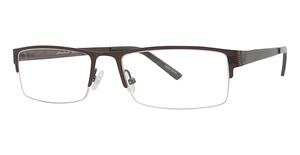 Eddie Bauer 8250 Eyeglasses