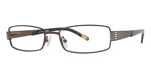 Dale Earnhardt Jr. 6737 Prescription Glasses