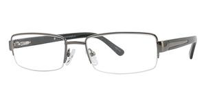 Dale Earnhardt Jr. 6740 Prescription Glasses