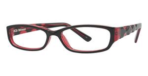 Jubilee 5855 Eyeglasses