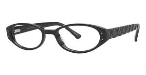 Eddie Bauer 8218 Eyeglasses