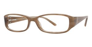 Valerie Spencer 9252 Eyeglasses