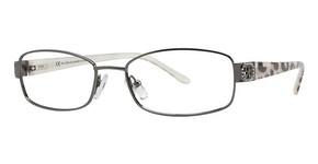 Boutique Design RB 539 Eyeglasses