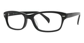 Boutique Design West 99421 Eyeglasses
