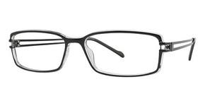 Boutique Design RB 542 Eyeglasses