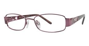 Boutique Design RB 566 Eyeglasses