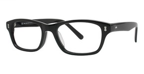 Boutique Design West 99422 Eyeglasses