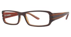 Davinchi 41 Eyeglasses
