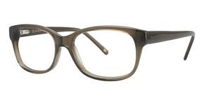 Boutique Design West 99424 Eyeglasses