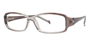 Boutique Design RB 541 Eyeglasses