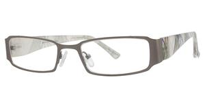 Davinchi 36 Eyeglasses