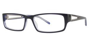 Davinchi 29 Eyeglasses
