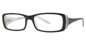 Davinchi 59 Eyeglasses