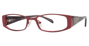 DAVINCHI 28 Prescription Glasses