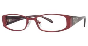 Davinchi 28 Eyeglasses