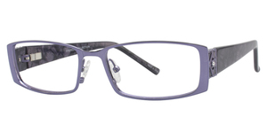 DAVINCHI 60 Prescription Glasses