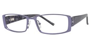 Davinchi 60 Eyeglasses