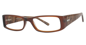 DAVINCHI 37 Prescription Glasses