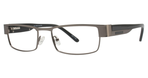WALL STREET 723 Prescription Glasses