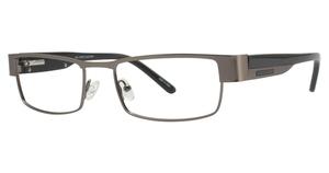 Wall Street 723 Eyeglasses