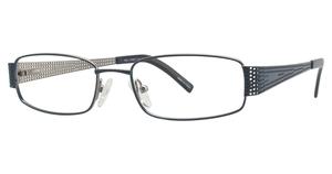 Wall Street 717 Eyeglasses