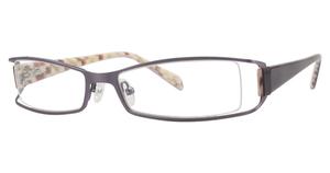 Wall Street 718 Eyeglasses