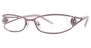Davinchi 38 Eyeglasses