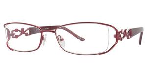 Davinchi 43 Eyeglasses