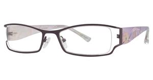 Davinchi 35 Eyeglasses