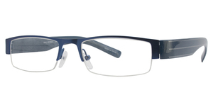 WALL STREET 724 Prescription Glasses