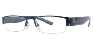 Wall Street 724 Eyeglasses