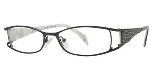 Davinchi 40 Eyeglasses